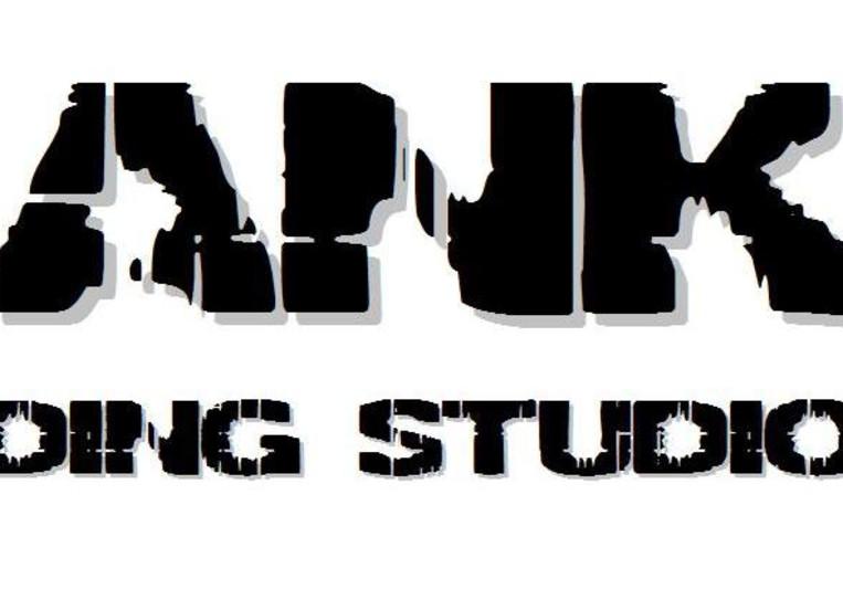 FLANK Recording Studio on SoundBetter