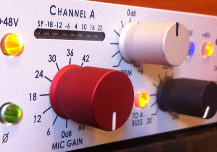 A Vapor Estúdio on SoundBetter