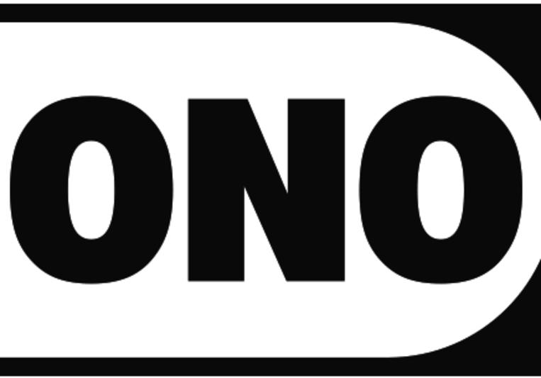 PHONO.TONstudio on SoundBetter
