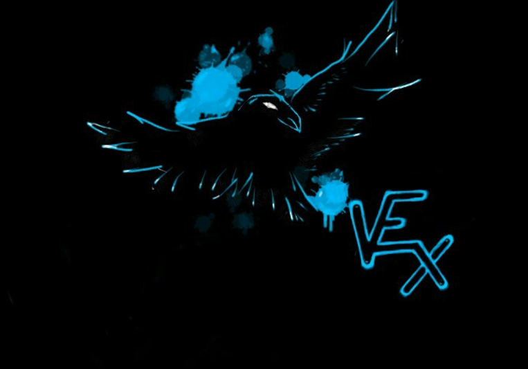 Vex Audio on SoundBetter