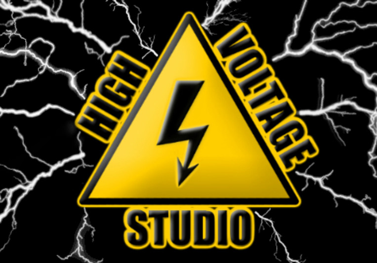 High Voltage Studio on SoundBetter