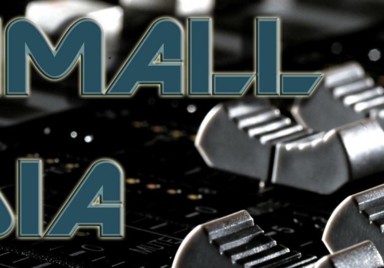 Killumall Media on SoundBetter