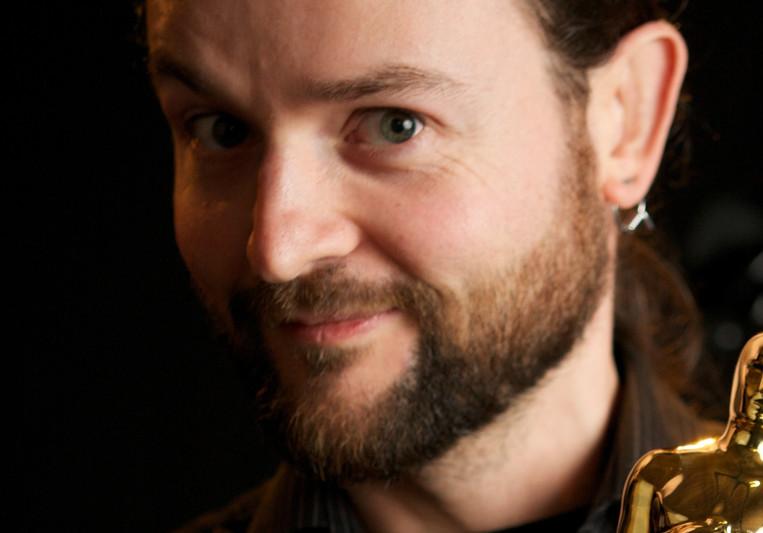 Mike Schmidt on SoundBetter