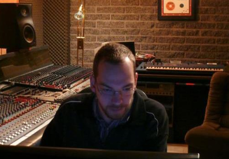 AV Inspire on SoundBetter