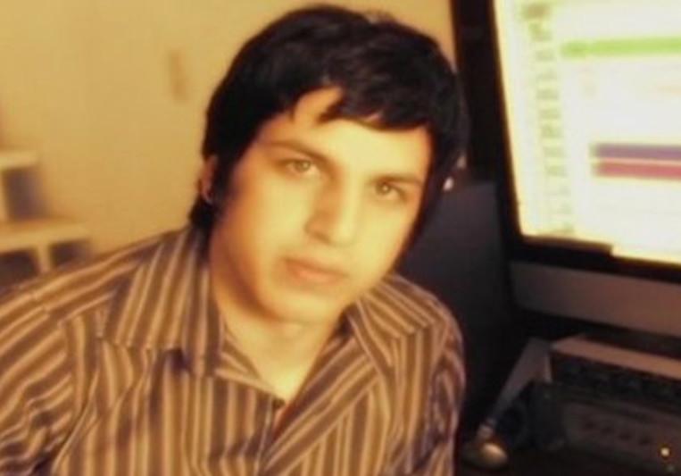 Leonardo Ehrenstein on SoundBetter