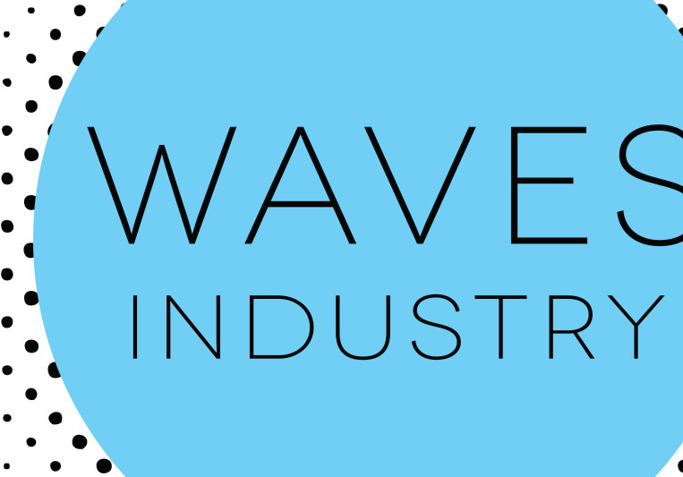 Waves Industry Studios on SoundBetter