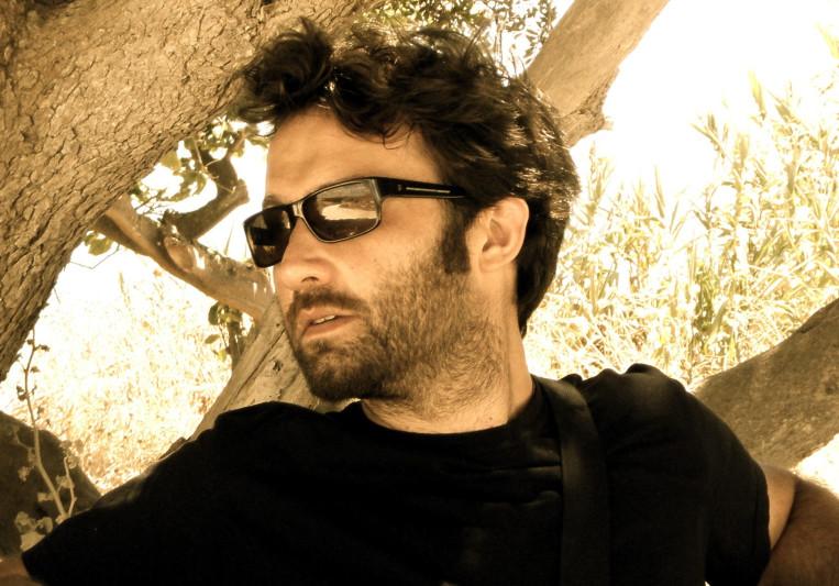 Andrea Ciacchini on SoundBetter