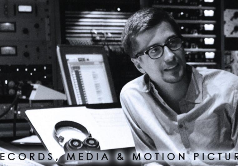 GERRIT KINKEL PRODUCTIONS on SoundBetter