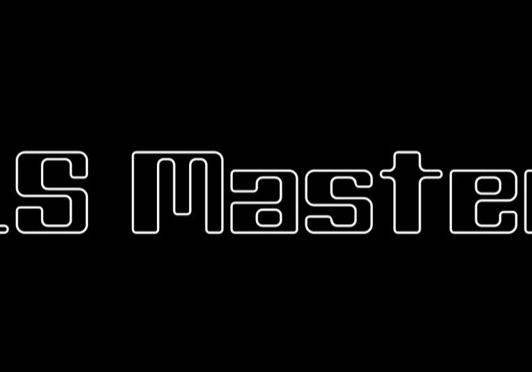 XLS Mastering and Mixing on SoundBetter