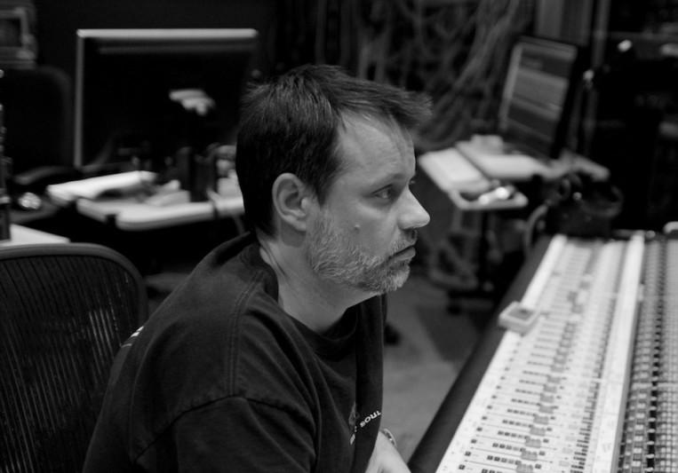 Steve Genewick on SoundBetter