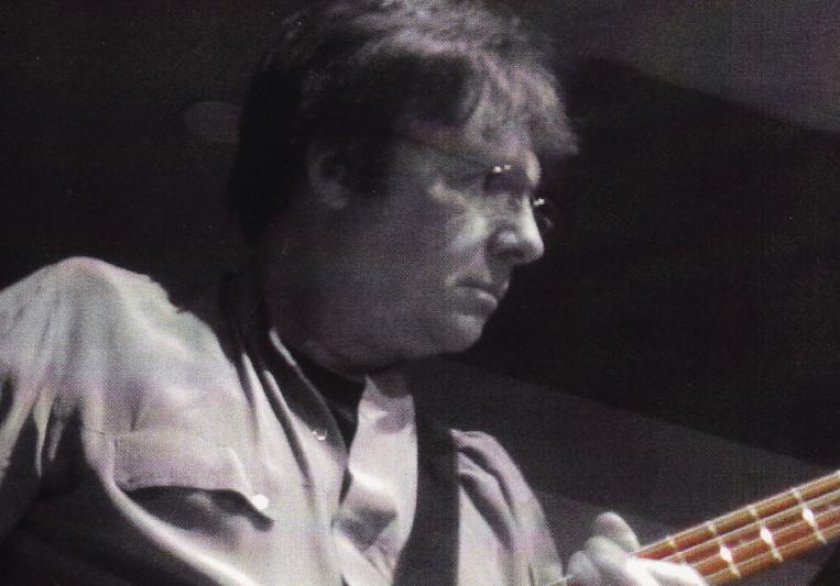 Adrian Cosentini on SoundBetter