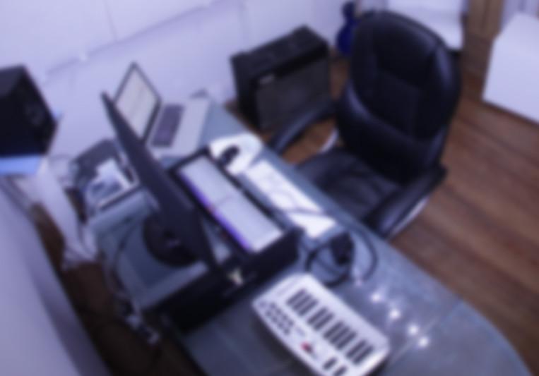 Ivomarkovic on SoundBetter