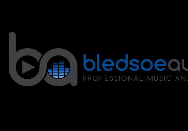 Bledsoe Audio on SoundBetter