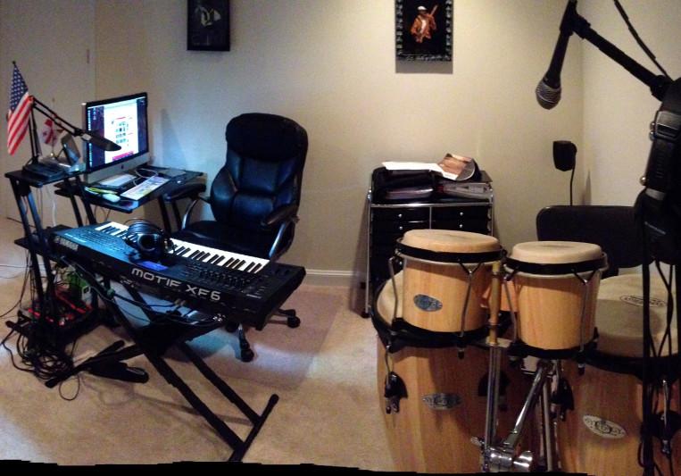 D K Studio on SoundBetter