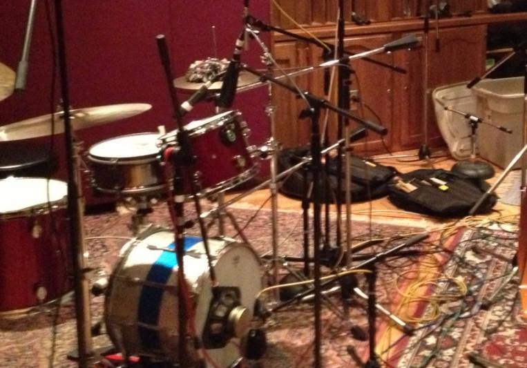 Dylan Wall on SoundBetter