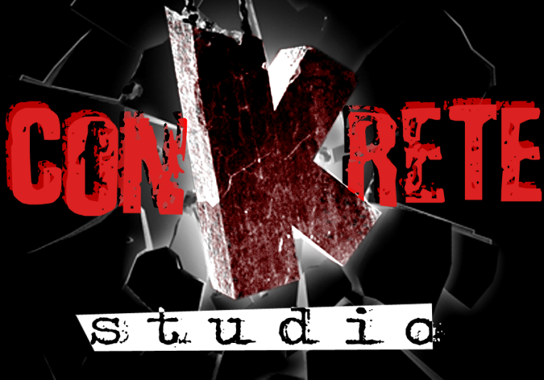 Conkrete Studio on SoundBetter