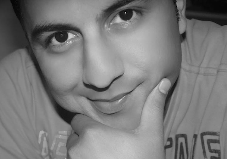 Fernando Galindo/Vertical Studios on SoundBetter