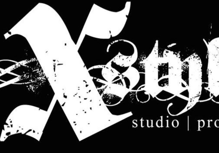 X-Style Studio Productions on SoundBetter