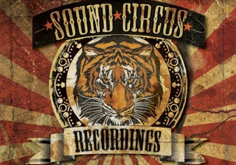 Sound Circus Recordings on SoundBetter