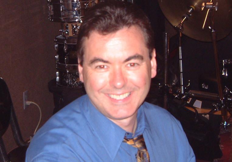 Brian D. A. O'Connor - Brian O'Connor Inc. on SoundBetter