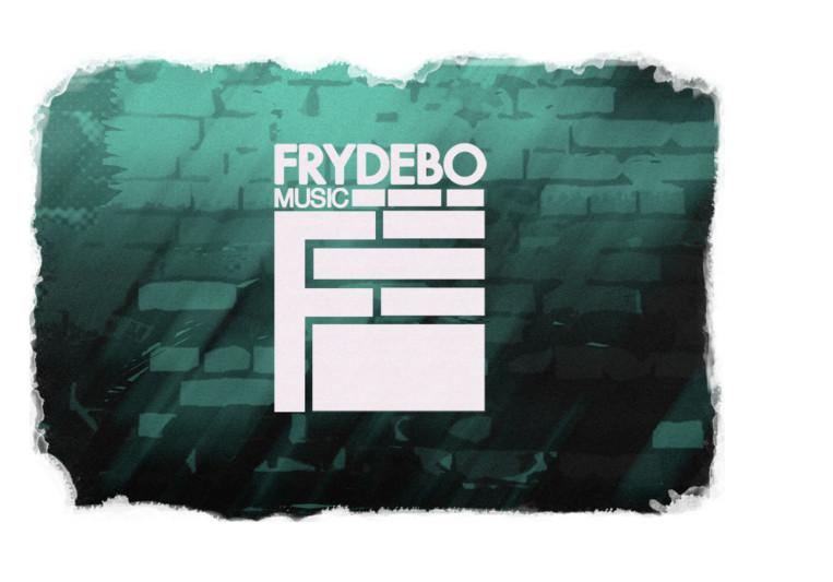 Frydebo Music on SoundBetter