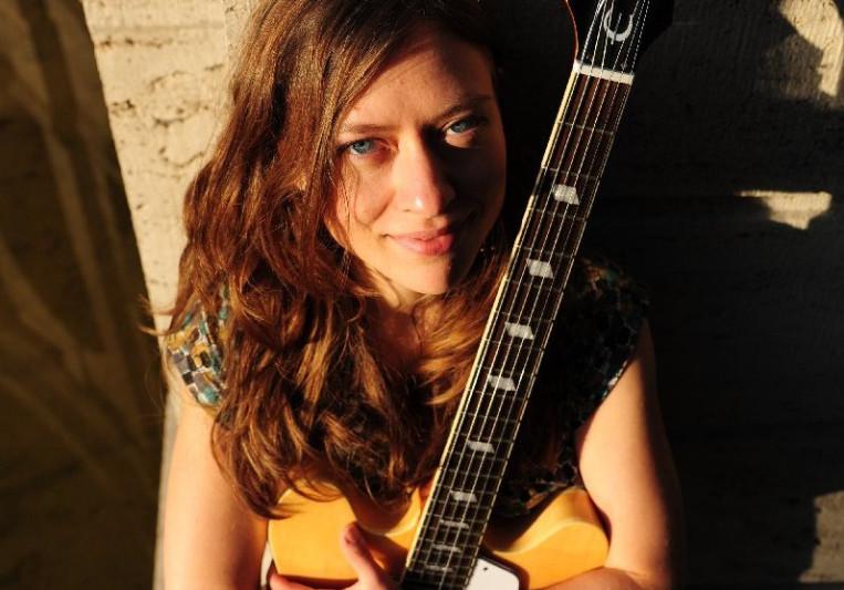 Ulrike Stollenwerk on SoundBetter