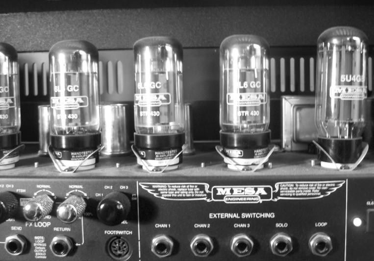 Ascetic Productions on SoundBetter