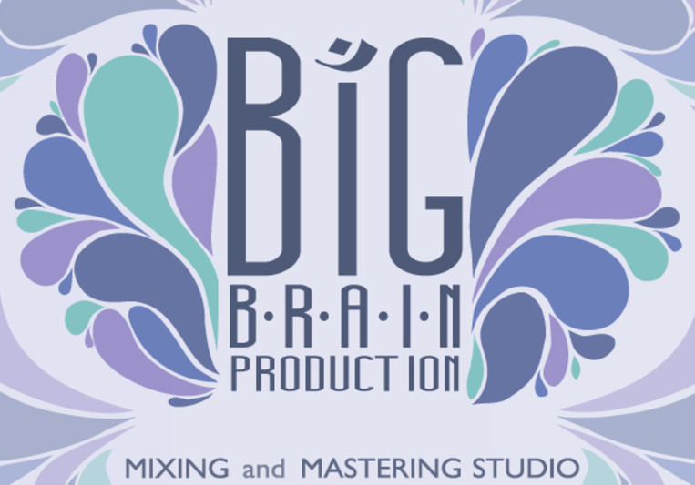 BigBrain Production on SoundBetter