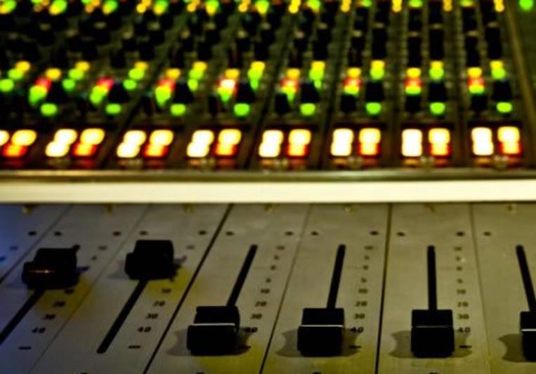 Shuta Shinoda on SoundBetter