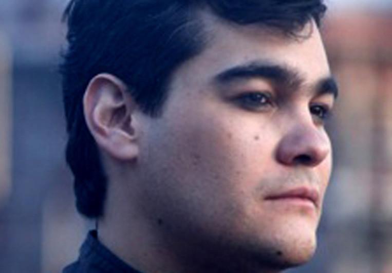Yohualli Vázquez on SoundBetter