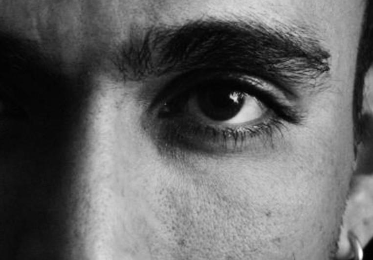 Diego Coelho on SoundBetter