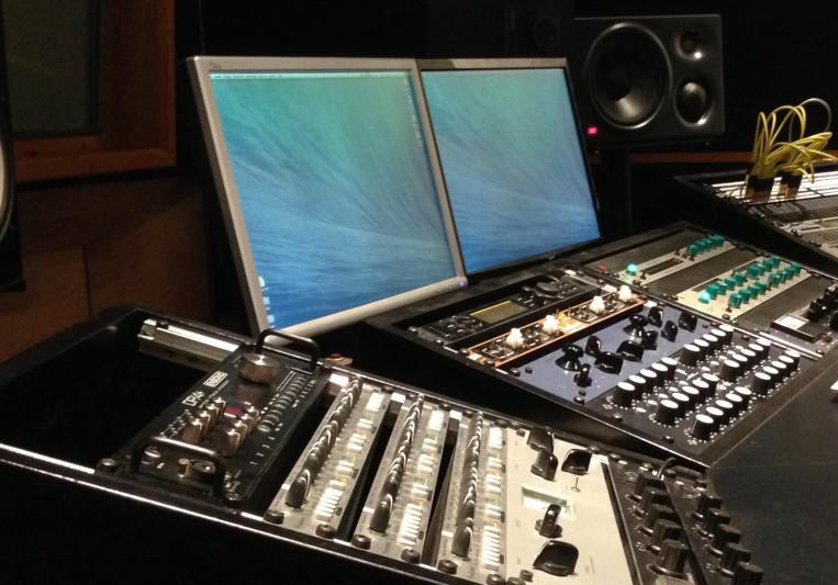 4CN-Studios on SoundBetter