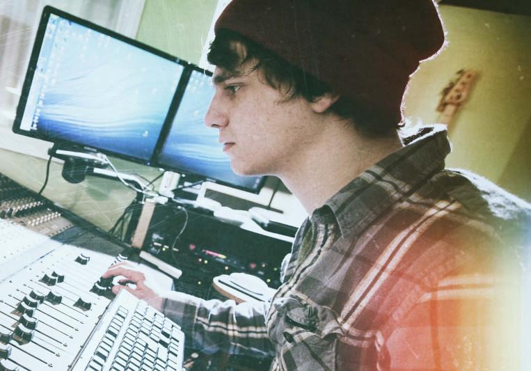 Alex Vieira on SoundBetter