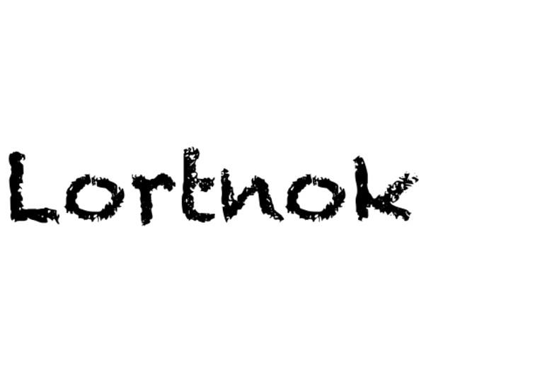 Lortnok Productions on SoundBetter