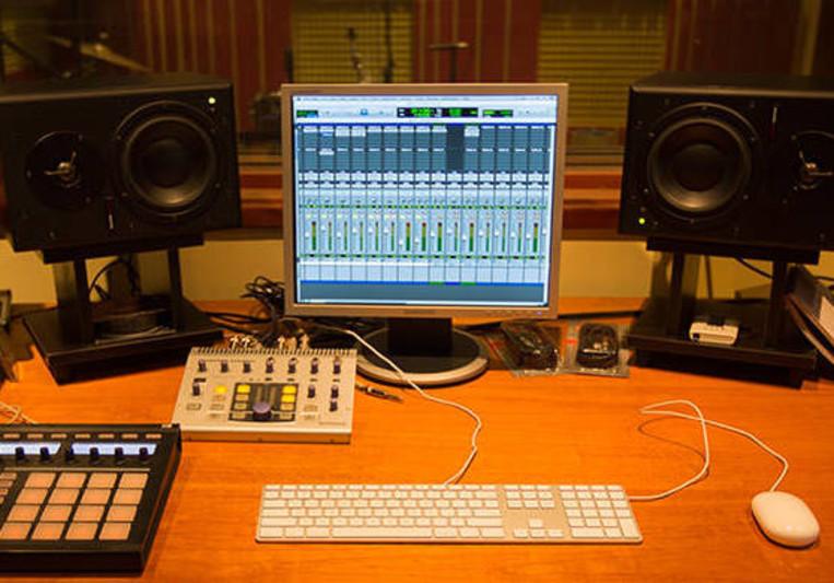 3Musica on SoundBetter