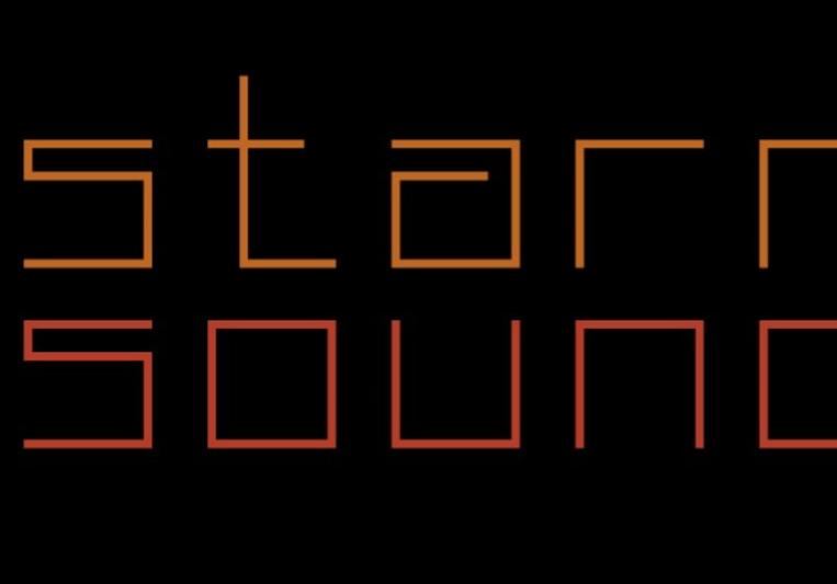 Navigator on SoundBetter