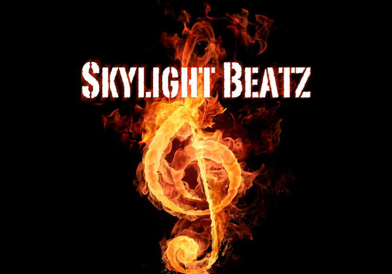Skylight Beatz on SoundBetter