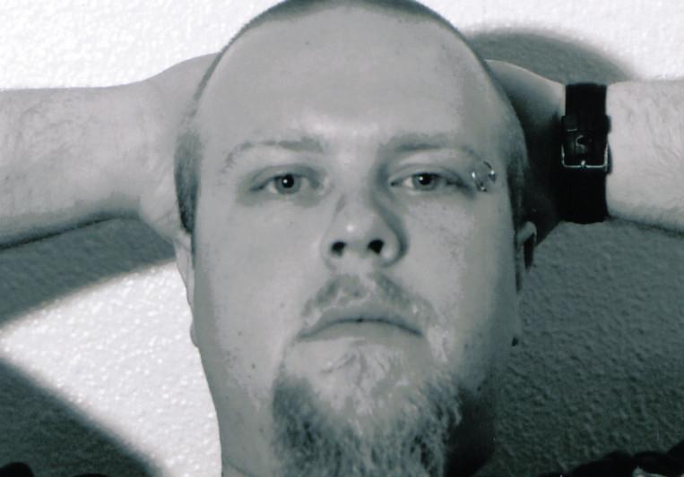 Chris McGath on SoundBetter