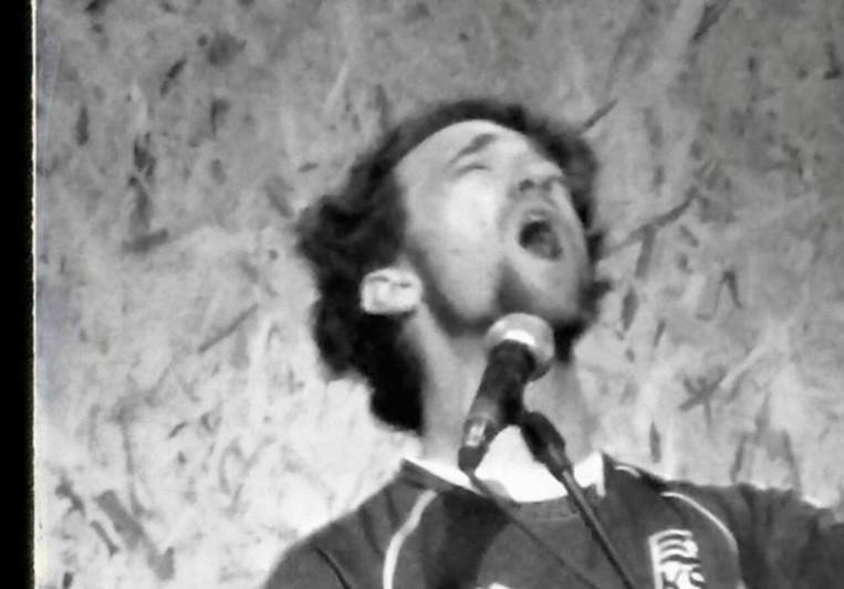 Orri Dror on SoundBetter