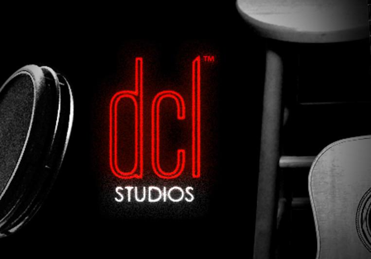 DCL Studios on SoundBetter