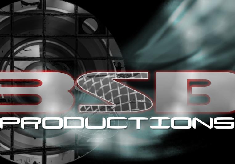 3SB Productions on SoundBetter