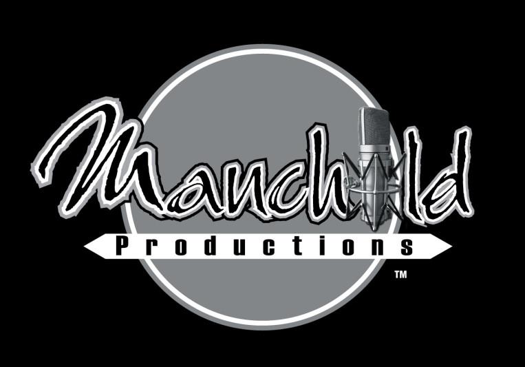 manchild on SoundBetter