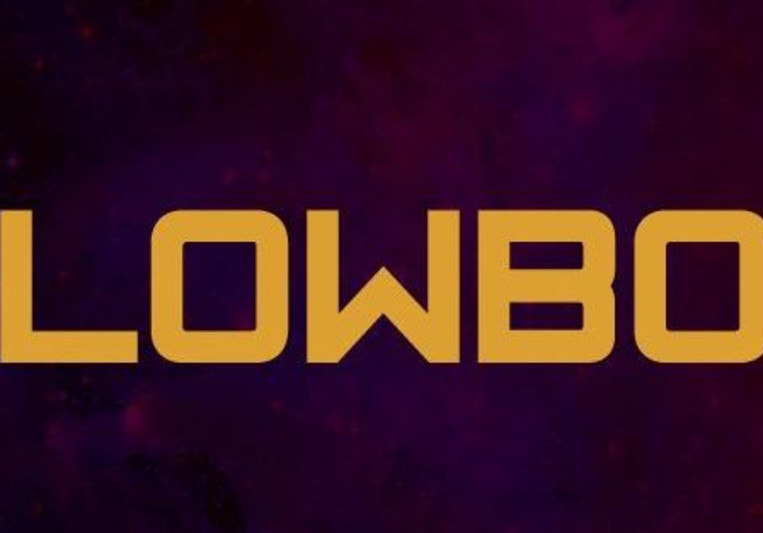 Lowbo on SoundBetter
