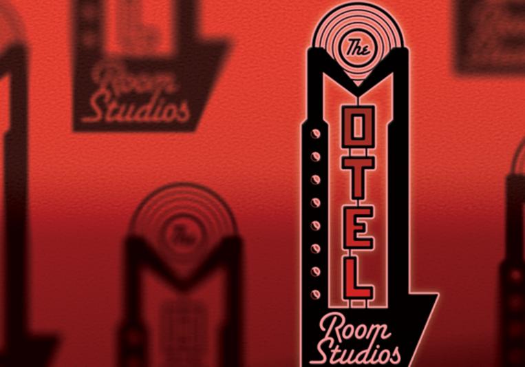 TheMotelRoomStudios on SoundBetter