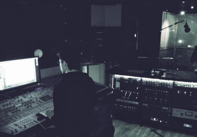 Steve K on SoundBetter