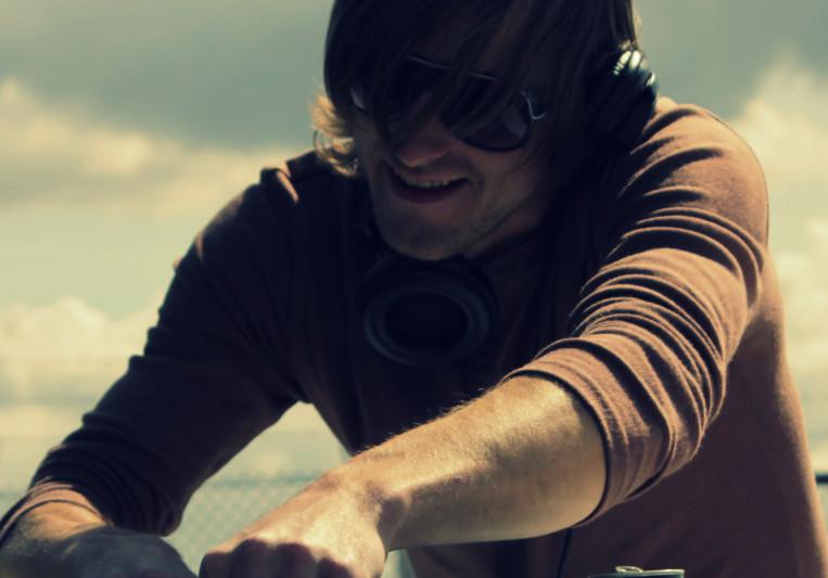 Alex McKama on SoundBetter