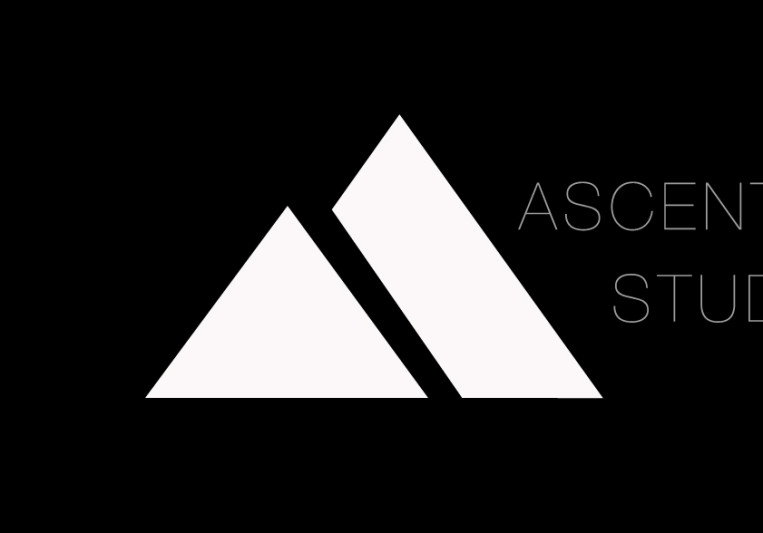 Ascent Studios on SoundBetter