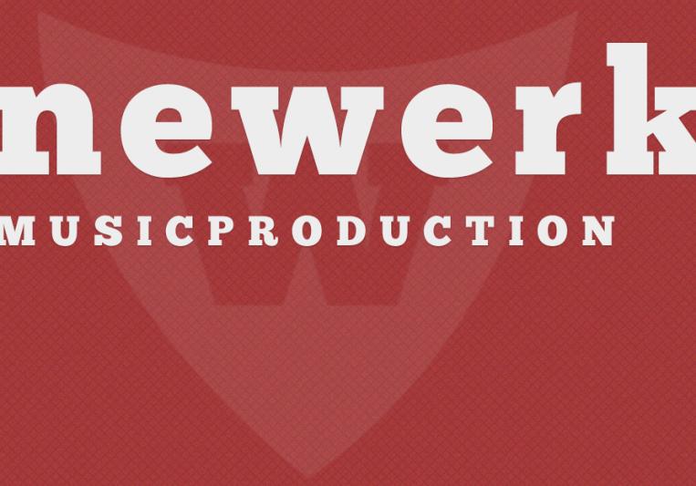 tonewerks Musicproduction on SoundBetter