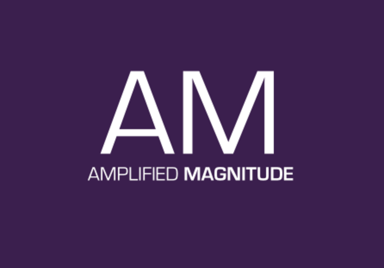 Amplified Magnitude on SoundBetter