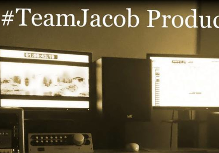 CJ Jacob on SoundBetter